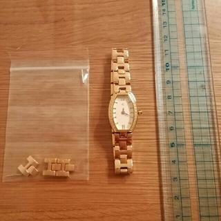 4℃ - 4℃ 腕時計