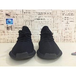 26.5 yeezy boost 350 v2 adidas(スニーカー)