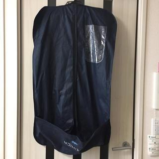 スーツカバー 2つ(その他)