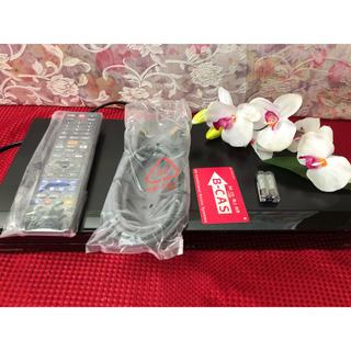 東芝 - 東芝 500GB ブルーレイレコーダー REGZA DBR-Z310(0007)