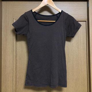 トリンプ(Triumph)のカップ付きTシャツ(Tシャツ(半袖/袖なし))