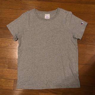 チャンピオン(Champion)のチャンピオン Tシャツ(Tシャツ(半袖/袖なし))