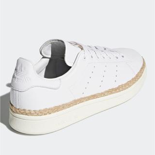 アディダス(adidas)のadidas stansmith(スニーカー)