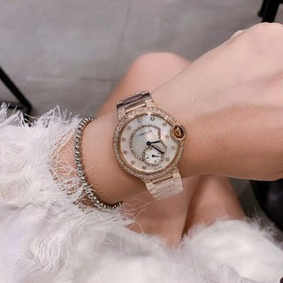 カルティエ(Cartier)のCARTIER腕時計(腕時計)