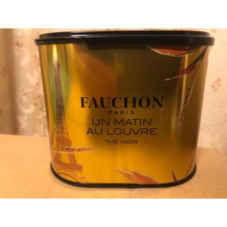 フォション 紅茶 マタンオルーブル