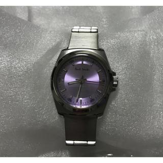 ポールスミス(Paul Smith)のポールスミス腕時計(腕時計)