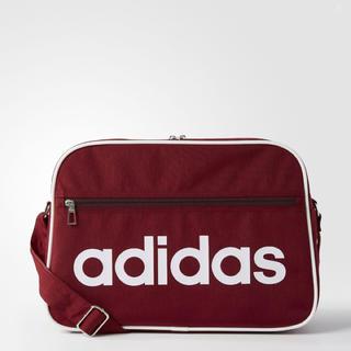 アディダス(adidas)の送料込み!adidas ショルダーバッグ(ショルダーバッグ)