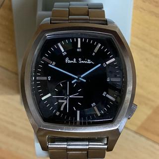 ポールスミス(Paul Smith)のポールスミス ナンバー7腕時計(腕時計(アナログ))