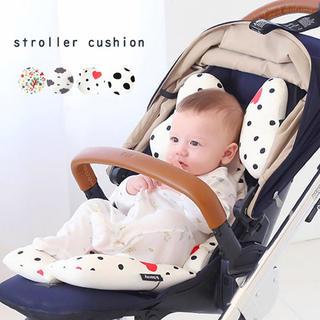 ベビーカークッション クッション チャイルドシート キッズ 赤ちゃん ベビーカー
