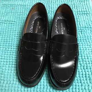 ナイスクラップ(NICE CLAUP)のナイスクラップ NICE CLAUP ローファー 新品(ローファー/革靴)