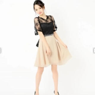 dazzy store - 新品 ドレス