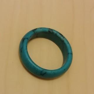 指輪 リング 9号(リング(指輪))
