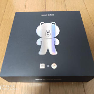 ANDROID - 【限定品】Xiaomi Mi9 SE Brown Bear 6GB+128GB