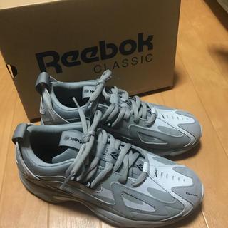 リーボック(Reebok)のreebok DMX1200 スニーカー(スニーカー)