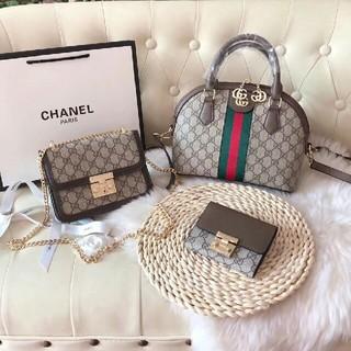 Gucci - Gucci ショルダーバッグ 、トートバッグ、財布