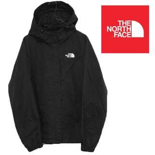 THE NORTH FACE - 08 ノースフェイス マウンテンパーカー  レディース L