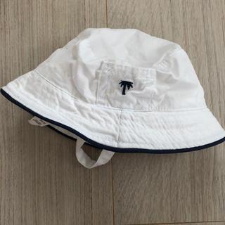 ZARA - ZARA(帽子)