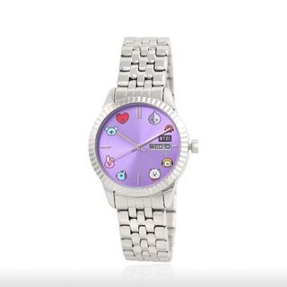 ボウダンショウネンダン(防弾少年団(BTS))のBT21 腕時計 ウォッチ(腕時計)