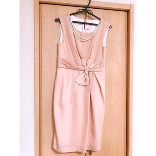 POWDER SUGAR - 結婚式 ドレス