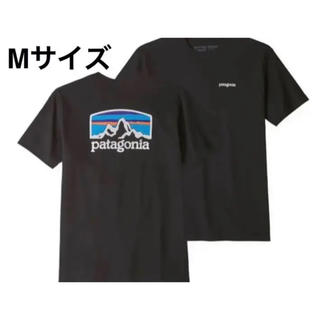 patagonia - Patagonia フィッツロイ・ホライゾンズ・レスポンシビリティー 新品