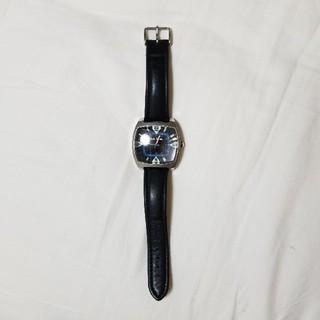 ポールスミス(Paul Smith)のPaulsmith時計【ジャンク品】(腕時計(アナログ))