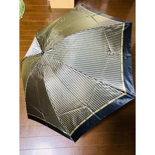フェンディ(FENDI)の折りたたみ傘 FENDI フェンディ(傘)
