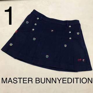 PEARLY GATES - MASTER BUNNY EDITION スカート 1