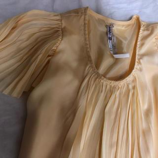 chambre de charme - ドレス ワンピース