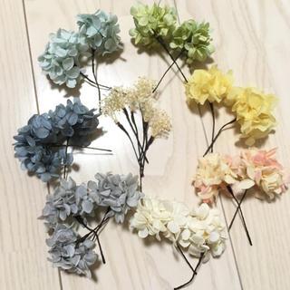 結婚式に♡ヘッドパーツ(ヘッドドレス/ドレス)