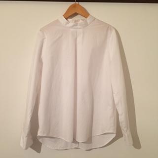 URBAN RESEARCH - アーバンリサーチ 白シャツ