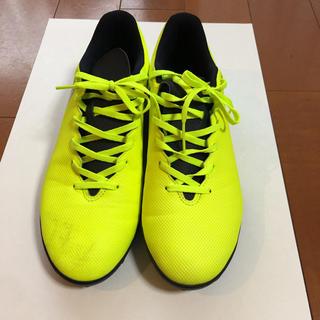 adidas - アディダス  トレーニングシューズ 27cm