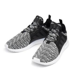 アディダス(adidas)のアディダスオリジナルス X_PLR 27.5cm(スニーカー)