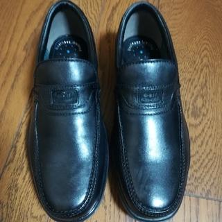 マドラス(madras)の紳士靴(ドレス/ビジネス)