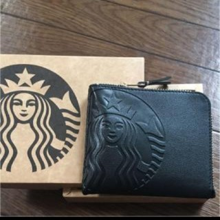 Starbucks Coffee - スターバックス タイ 財布