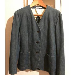 ユナイテッドアローズ(UNITED ARROWS)のジャケット(テーラードジャケット)