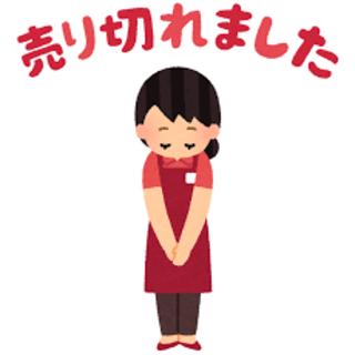 CHANEL - 新品 CHANEL シャネルリングローズゴールド