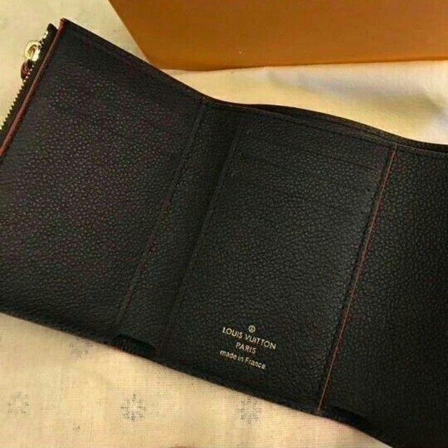 LOUIS VUITTON(ルイヴィトン)のルイヴィトン 財布 レディースのファッション小物(財布)の商品写真