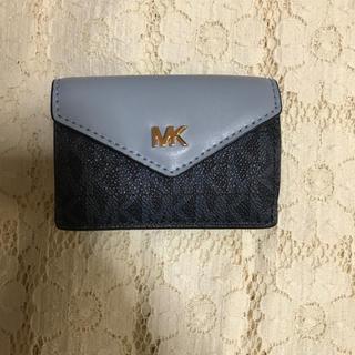 マイケルコース(Michael Kors)のMICHAEL KORS  財布(折り財布)