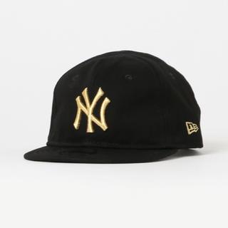 こどもビームス - NEWERA☺︎ニューエラ マイファーストニューヨーク ヤンキース ベビー