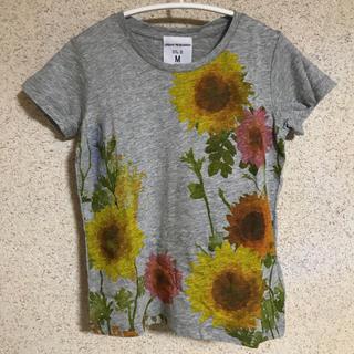 URBAN RESEARCH - アーバンリサーチ Tシャツ①