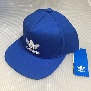 adidas - 早い者勝ち‼️アディダスオリジナルス キャップ メンズ レディース帽子