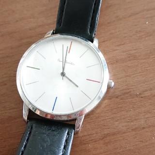ポールスミス(Paul Smith)のPaul Smith 腕時計 メンズ【中古品】(腕時計(アナログ))