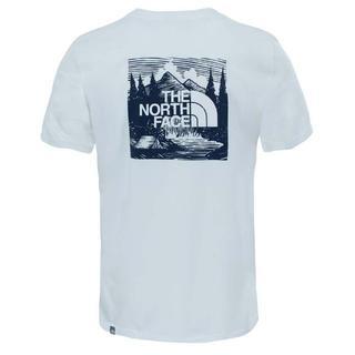 THE NORTH FACE - 新品タグ付き ノースフェイス Tシャツ Lサイズ メンズ