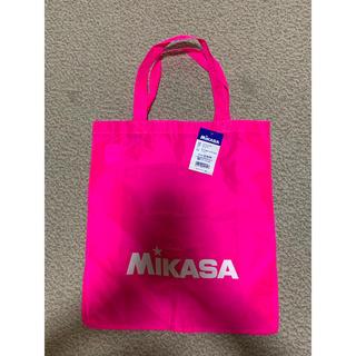 ミカサ(MIKASA)のミカサ レジャーバック(エコバッグ)