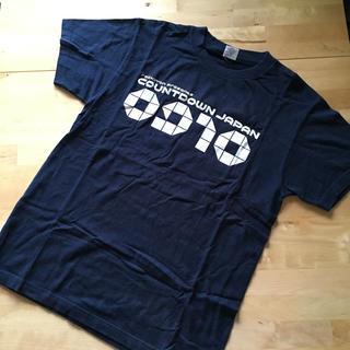 フェスTシャツ(Tシャツ/カットソー(半袖/袖なし))