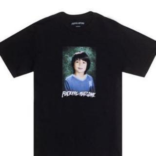 シュプリーム(Supreme)のファッキン オーサム Fucking Awesome Tee ショーンパブロ(Tシャツ/カットソー(半袖/袖なし))