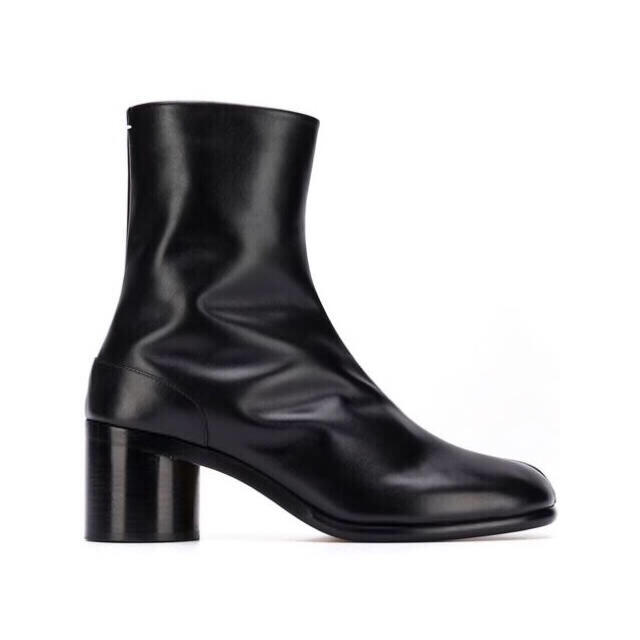 Maison Martin Margiela(マルタンマルジェラ)の※リョウ様専用①※ メンズの靴/シューズ(ブーツ)の商品写真