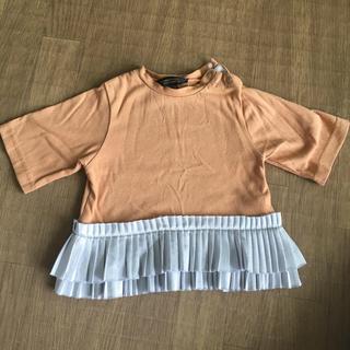 マーキーズ(MARKEY'S)の★MARKEY'S チュニック(Tシャツ)