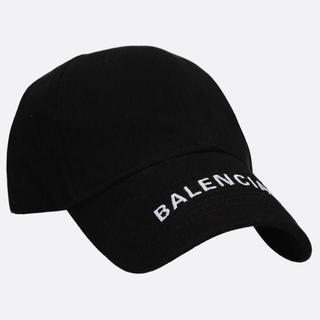 Balenciaga - キャップ