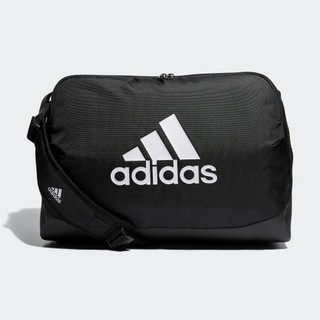 アディダス(adidas)のアディダス ショルダーバッグ CX4051 Lサイズ(ショルダーバッグ)